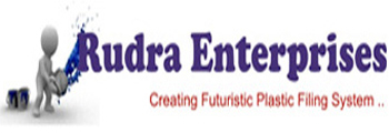 Rudra Enterprises