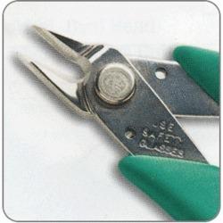 LX Micro-Shear  Flush Cutter