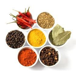 Cooking+Spices