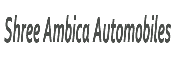 Shree Ambica Automobiles