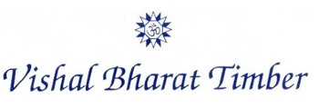 Vishal Bharat Timber