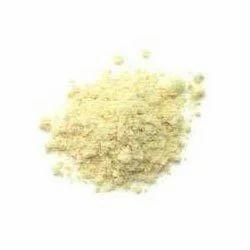chickpeas chana flour