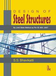 Design Of Steel Structures