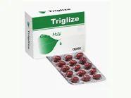 Trigilize Tablets