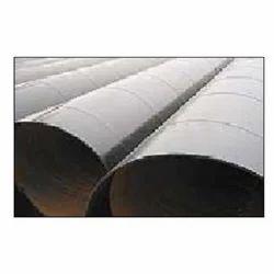 EFSW IBR Carbon Pipes (ASTM A 672 GR60 CL 22)