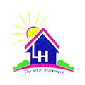 Link House Buildwell Pvt Ltd
