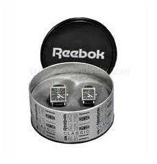 Reebok Pair Watch