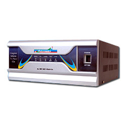 Inverter Cabinets & Enclosures