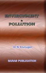 Environment & Pollution Book