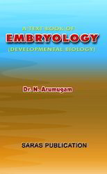 Embryology Book