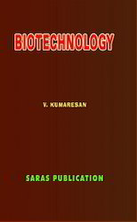 Biotechnology Book
