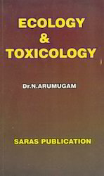 Ecology & Toxicology Book