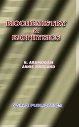 Biochemistry & Biophysics Book