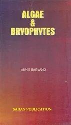 Algae & Bryophytes Book