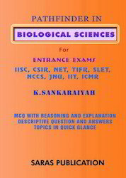 Biological Sciences Book