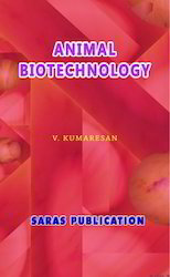 Animal Biotechnology Book