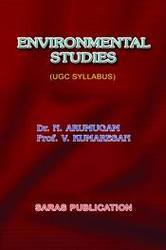 Environmental Studies Book