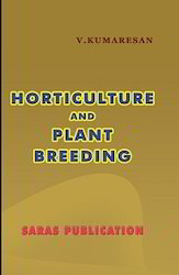 Horticulture And Plant Breeding Book