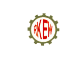 R. K. Engineering Works New Delhi