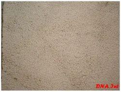 Split Crackle Leather