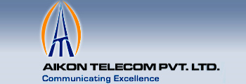 Aikon Telecom Pvt Ltd