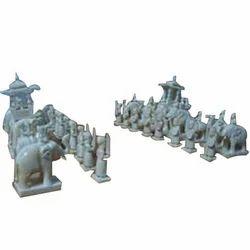 Bone Chess