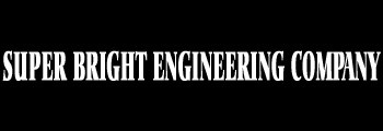 Super Bright Engineering Company