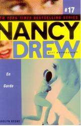 Nancy Drew: Girl Detective En Grade