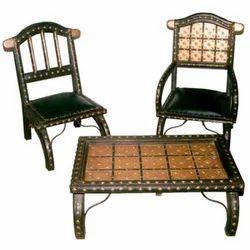 XCart Furniture M-5128