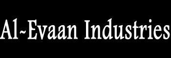 AL Evaan Industries