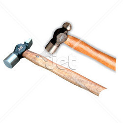 Hammers+Ball+Peen+Cross+Peen