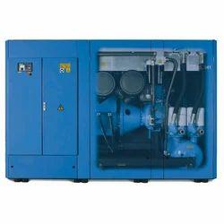 BOGE Air Compressors