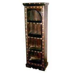 XCart Furniture M-5137
