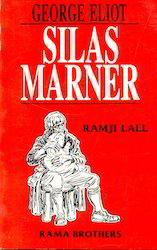 Silas Marner : George Eliot