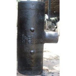 Cast Iron P/E Fittings As Per IS-5531