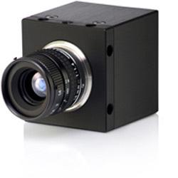 Xs-1.7-320 Near Infrared Camera
