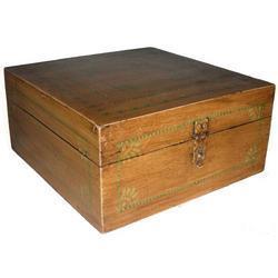 Boxes 147