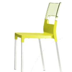 Premium Chairs (Diva)
