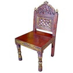 Chair M-1651