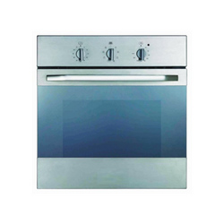 Microwave Ovens-Glen