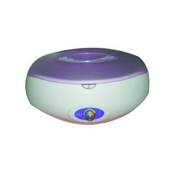 Peraphine Wax Warmer