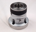 High Speed Collet Chucks For CNC Turning Centres