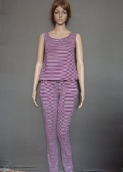Ladies Designer Jumpsuits