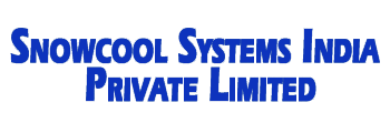 Snowcool Systems India Private Limited