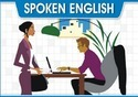 Spoken English Center