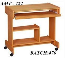 Furniture-4
