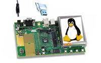 Embedded Web Server for Real-time Remote Control and Monitor