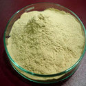 Yeast Extract Powder & Meat Extract Powder