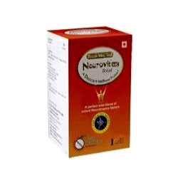 Neurovit-MC Total Tablets