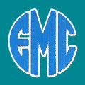 EMC Automation Private Limited
